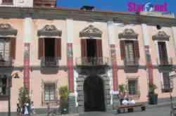 Mezzacapo Building