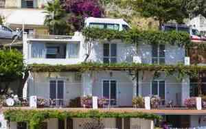 Casa Maresca - Positano
