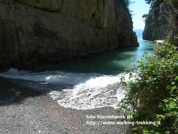 Furore Fjord