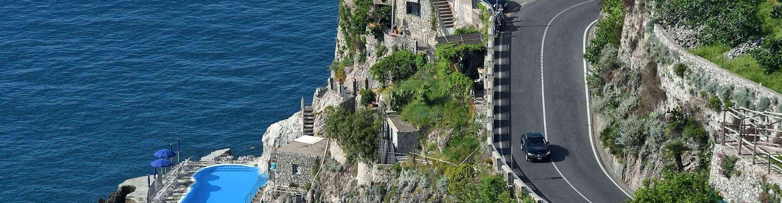 Amalfi-Car---Amalfi-Coast-Trip-and-Emotions