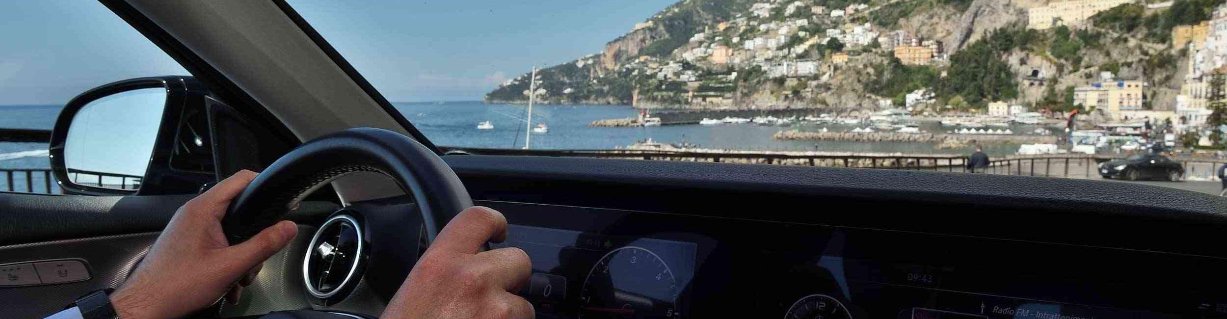 Amalfi-Car---Luxury-Car-Service