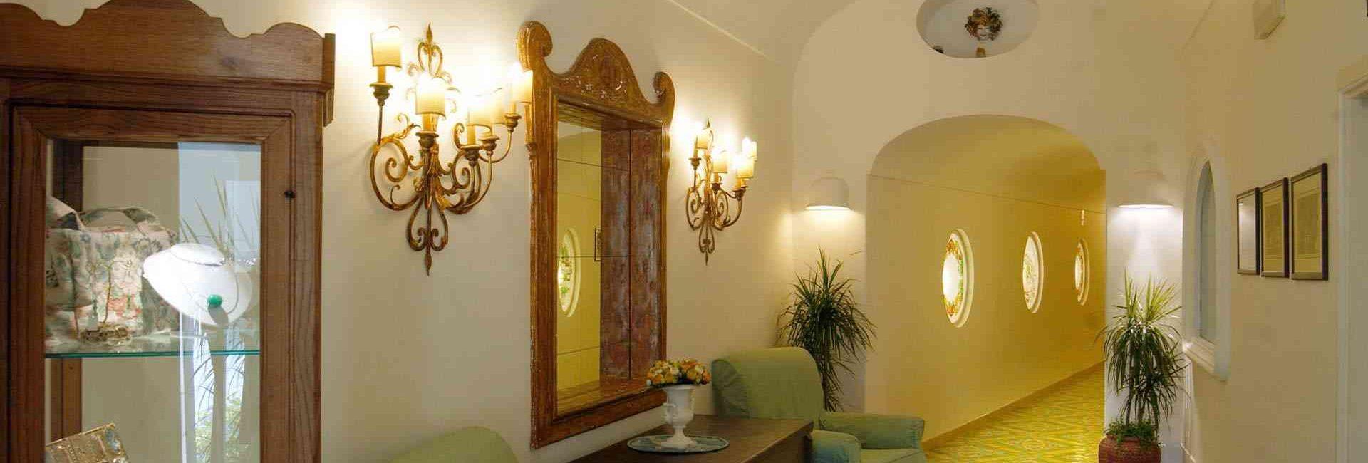 Hotel Buca di Bacco Positano (1)