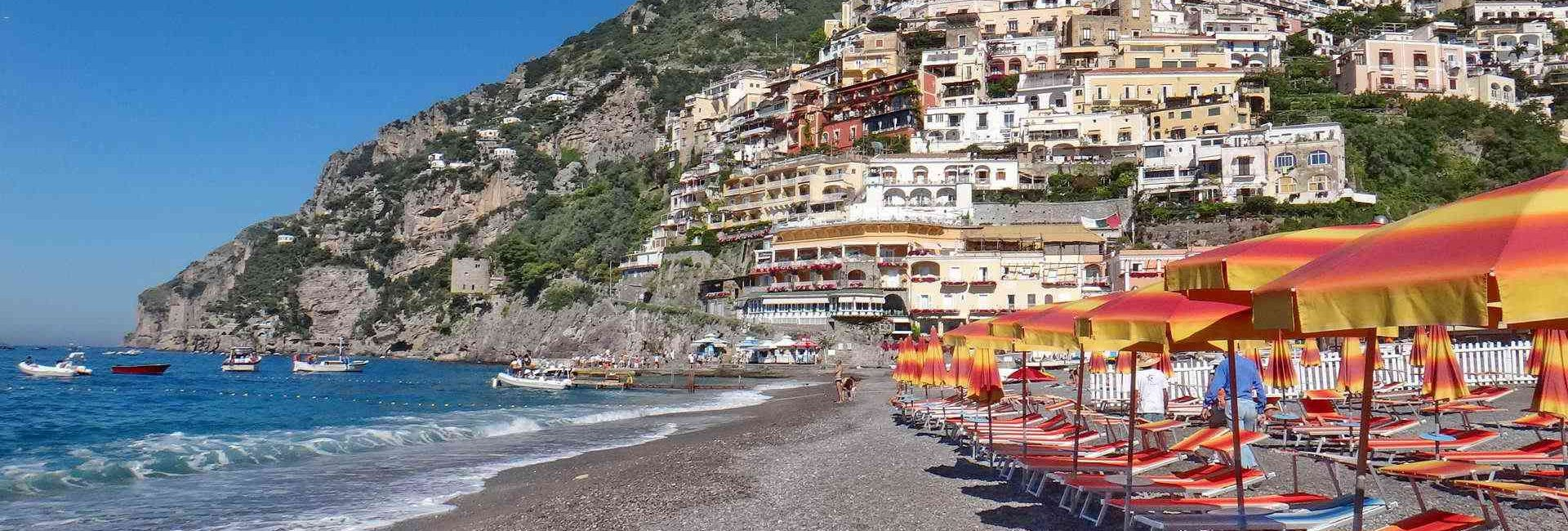 Hotel Buca di Bacco Positano (2)