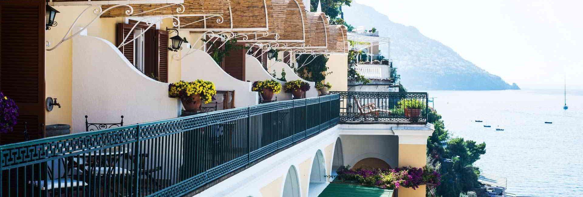 Hotel Buca di Bacco Positano (3)