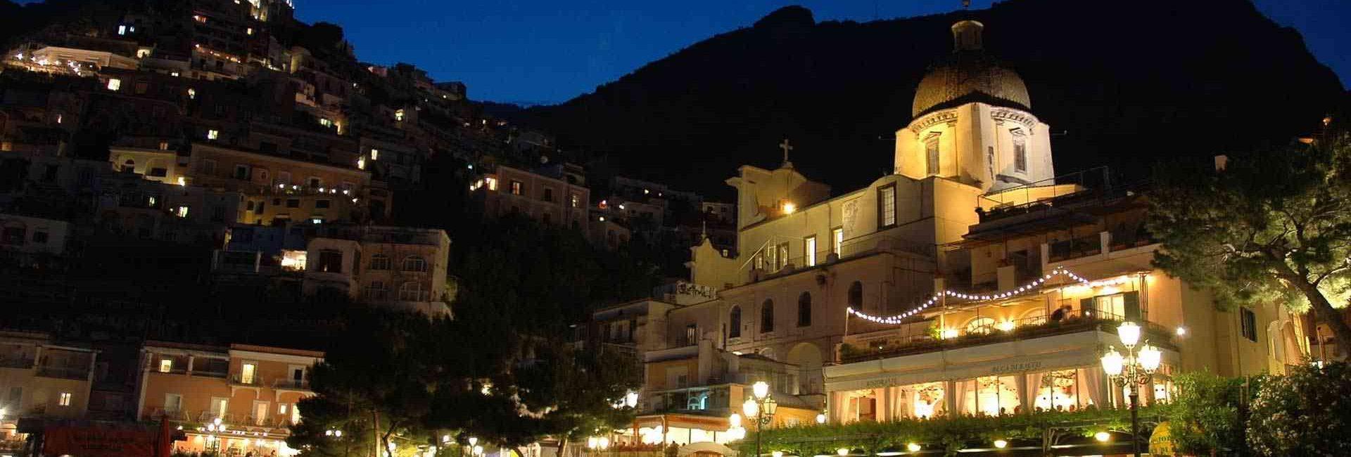Hotel Buca di Bacco Positano (7)
