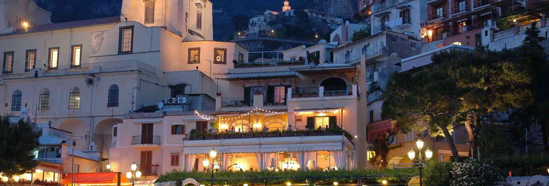 Hotel Buca di Bacco Positano (9)