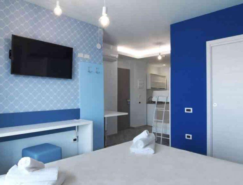 Hotel-Calypso-Salerno-005-855x570