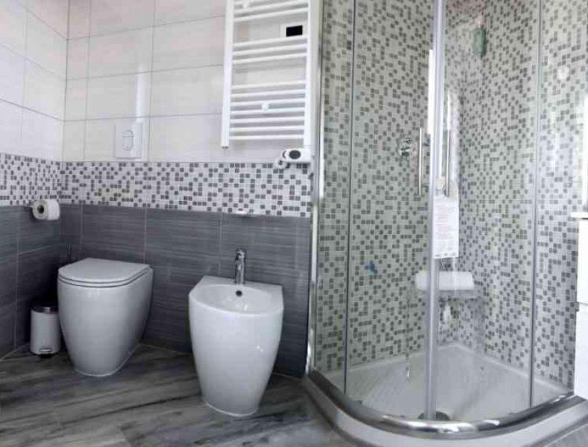 Hotel-Calypso-Salerno-009-855x570