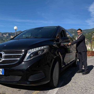 amalfi-exclusive-transfers-2-scaled