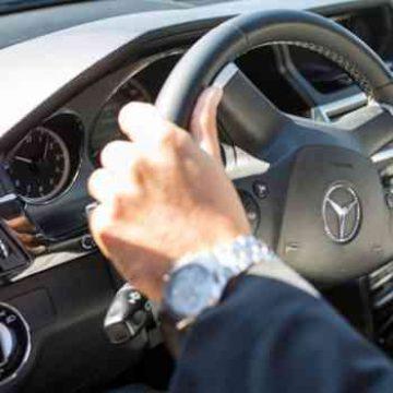 giordano-volante-350x350