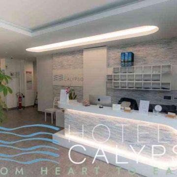 hotel-calypso-salerno