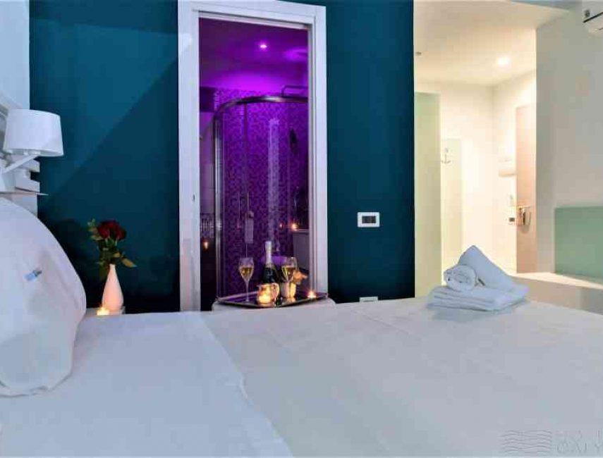 hotel-calypso-san-valentino-2021-855x570